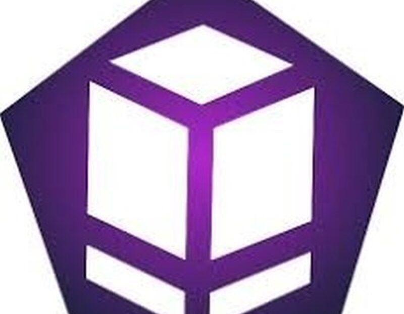Coppercube Game Engine